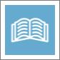 icon_bible