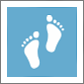icon_footprints