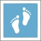 icon_footprints